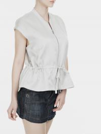 Жилет жіночий Armani Exchange модель 3ZYQ02-YNBFZ-0908 - фото