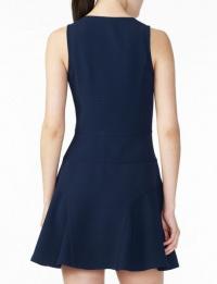 Платье женские Armani Exchange модель QZ13 отзывы, 2017