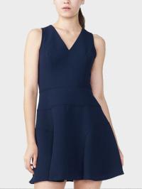 Платье женские Armani Exchange модель QZ13 качество, 2017