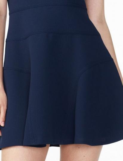 Платье женские Armani Exchange модель QZ13 цена, 2017