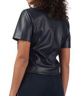 Пиджак женские Armani Exchange модель 3ZYB02-YNA9Z-1510 приобрести, 2017
