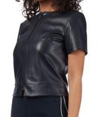 Пиджак женские Armani Exchange модель 3ZYB02-YNA9Z-1510 , 2017