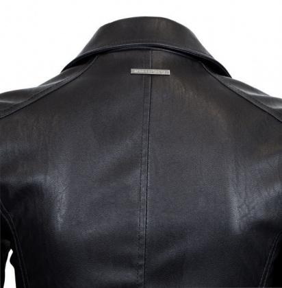 Куртка женские Armani Exchange модель 3ZYB05-YNABZ-1200 , 2017