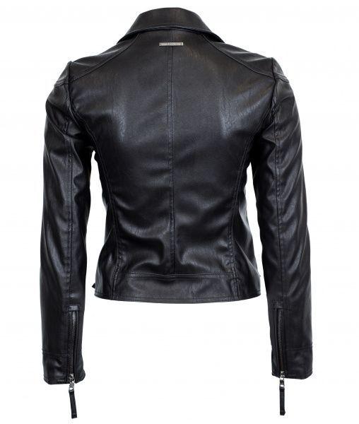 Куртка женские Armani Exchange модель 3ZYB05-YNABZ-1200 приобрести, 2017