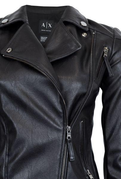 Куртка женские Armani Exchange модель 3ZYB05-YNABZ-1200 цена, 2017