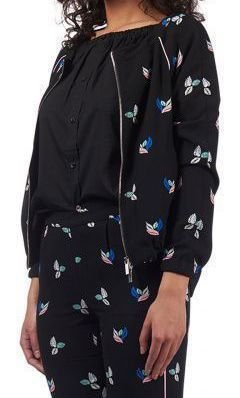 Armani Exchange Куртка жіночі модель 3ZYB17-YNBDZ-2280 придбати, 2017