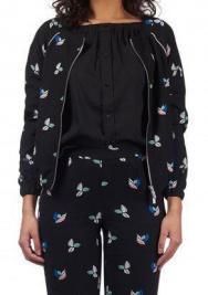 Armani Exchange Куртка жіночі модель 3ZYB17-YNBDZ-2280 , 2017