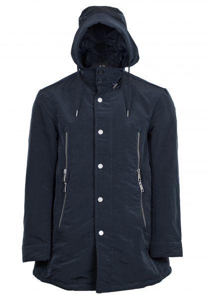 Купить Куртка женские модель QZ1305, Armani Exchange, Золотой