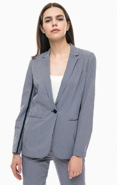 Купить Пиджак женские модель QZ1311, Armani Exchange, Многоцветный