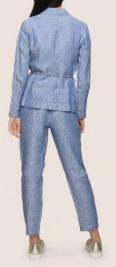 Armani Exchange Піджак жіночі модель 3ZYG23-YNBEZ-0507 , 2017