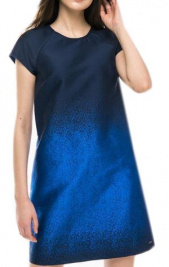 Armani Exchange Сукня жіночі модель 3ZYA12-YNAQZ-1504 купити, 2017
