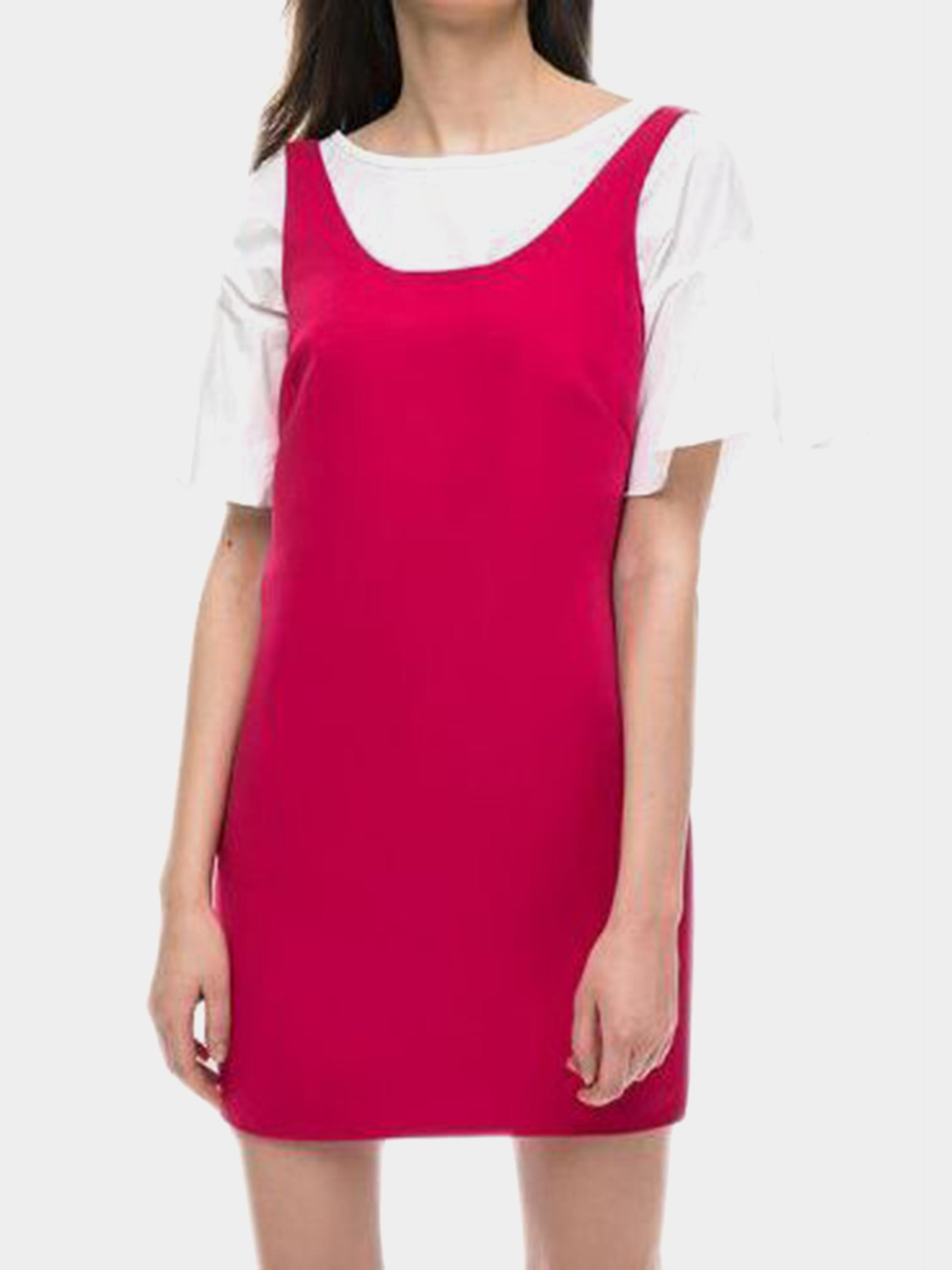Платье женские Armani Exchange модель QZ1317 отзывы, 2017