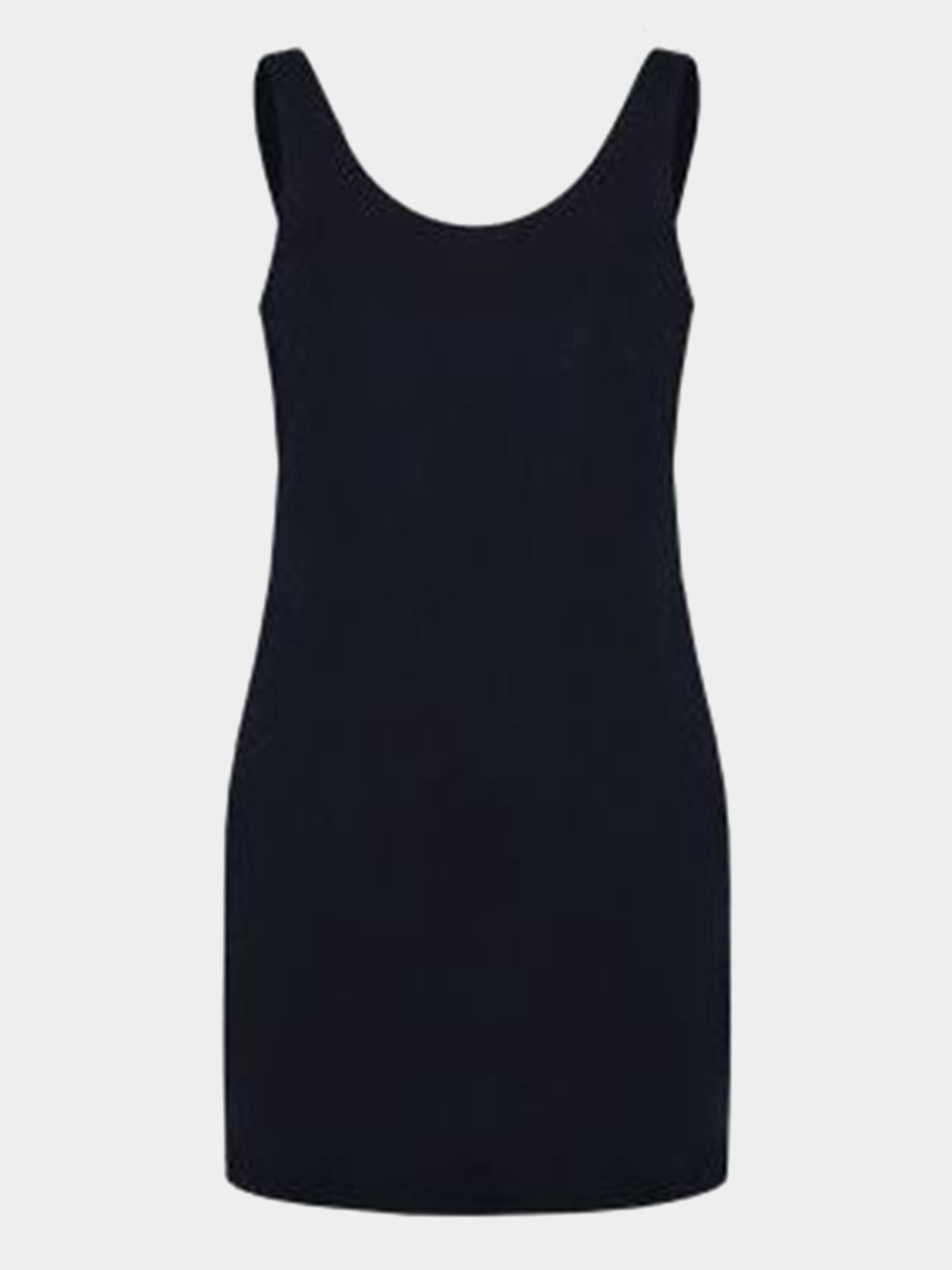 Платье женские Armani Exchange модель QZ1318 отзывы, 2017