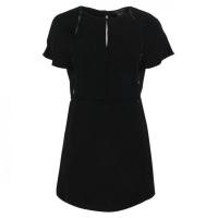 Armani Exchange Сукня жіночі модель 3ZYA26-YNBRZ-1200 купити, 2017