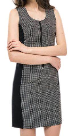 Armani Exchange Сукня жіночі модель 3ZYA27-YN34Z-1510 купити, 2017
