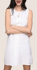 Платье женские Armani Exchange модель 3ZYA36-YNBBZ-1100 приобрести, 2017