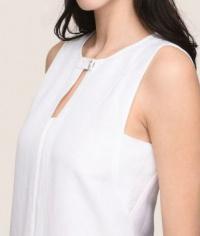 Платье женские Armani Exchange модель 3ZYA36-YNBBZ-1100 , 2017