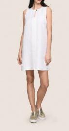 Платье женские Armani Exchange модель 3ZYA36-YNBBZ-1100 цена, 2017