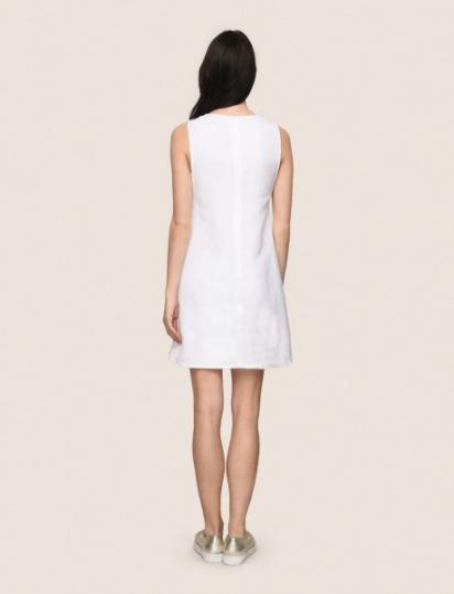 Платье женские Armani Exchange модель 3ZYA36-YNBBZ-1100 купить, 2017