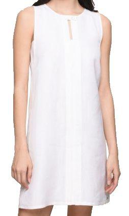 Платье женские Armani Exchange модель QZ1321 отзывы, 2017