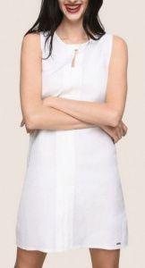 Платье женские Armani Exchange модель QZ1321 цена, 2017
