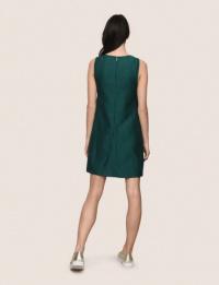 Armani Exchange Сукня жіночі модель 3ZYA36-YNBBZ-1825 , 2017