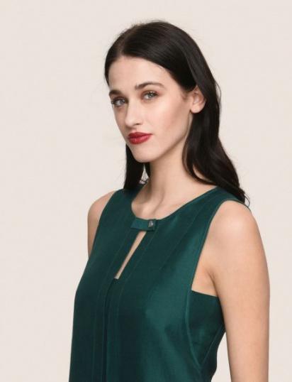 Armani Exchange Сукня жіночі модель 3ZYA36-YNBBZ-1825 придбати, 2017
