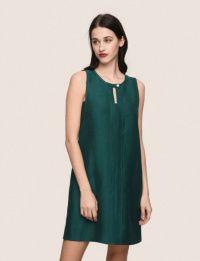 женская одежда, Зеленый цена, 2017