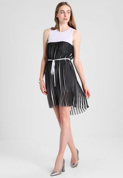 Платье женские Armani Exchange модель QZ1324 отзывы, 2017