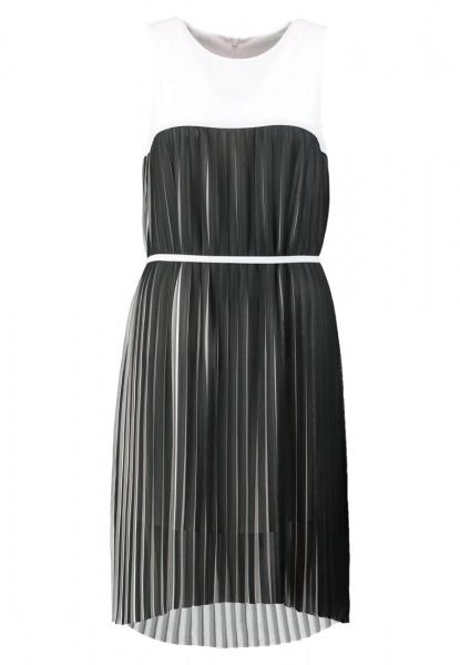 Платье женские Armani Exchange модель QZ1324 цена, 2017