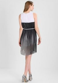 Платье женские Armani Exchange модель QZ1324 приобрести, 2017