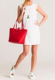 Armani Exchange Сукня жіночі модель 3ZYA51-YNCQZ-1100 придбати, 2017