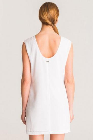 Armani Exchange Сукня жіночі модель 3ZYA51-YNCQZ-1100 , 2017