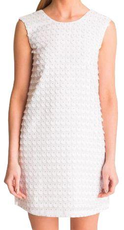 Armani Exchange Сукня жіночі модель 3ZYA51-YNCQZ-1100 купити, 2017