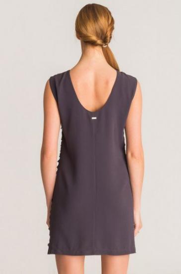 Armani Exchange Сукня жіночі модель 3ZYA51-YNCQZ-1543 , 2017