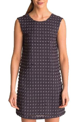 Платье для женщин Armani Exchange WOMAN DRESS QZ1328 фото, купить, 2017