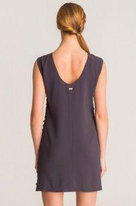 Платье женские Armani Exchange модель QZ1328 цена, 2017