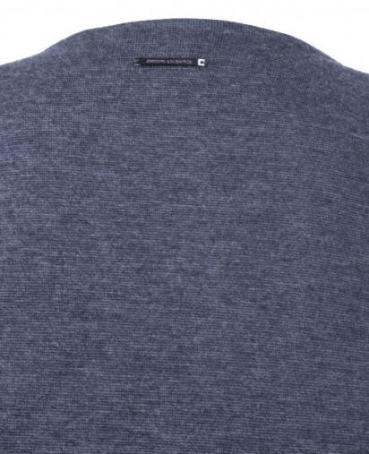 Пуловер Armani Exchange модель 6XYM1C-YMA7Z-3906 — фото 3 - INTERTOP