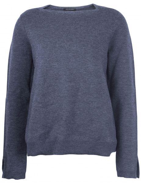 Пуловер женские Armani Exchange модель QZ133 отзывы, 2017