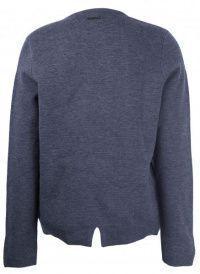 Пуловер женские Armani Exchange модель QZ133 цена, 2017