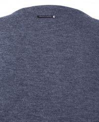 Пуловер женские Armani Exchange модель QZ133 приобрести, 2017