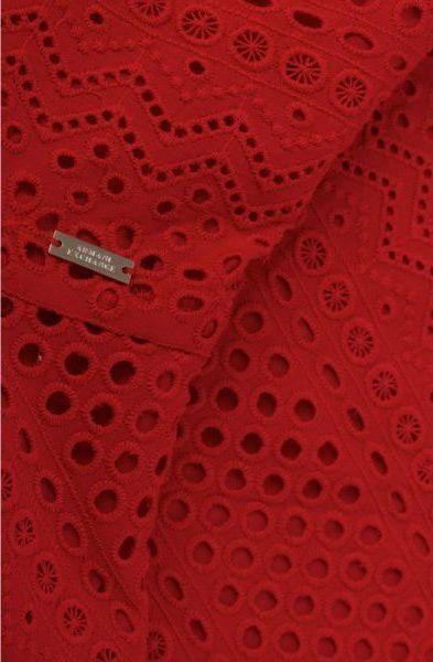 Платье женские Armani Exchange модель QZ1330 цена, 2017