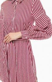 Armani Exchange Сукня жіночі модель 3ZYA66-YN92Z-01BL придбати, 2017
