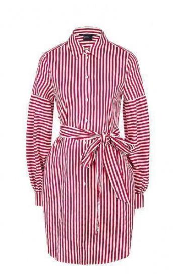 Armani Exchange Сукня жіночі модель 3ZYA66-YN92Z-01BL купити, 2017