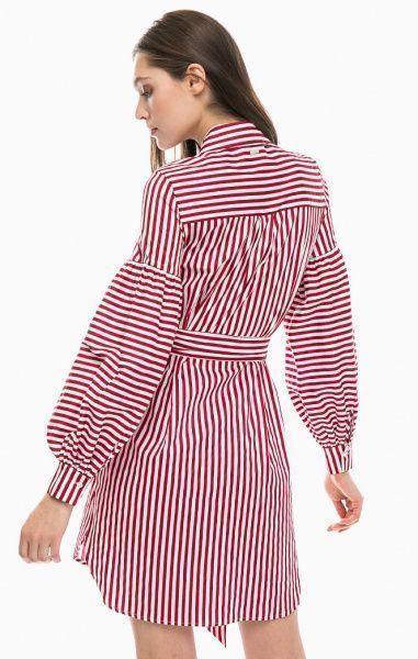Armani Exchange Сукня жіночі модель 3ZYA66-YN92Z-01BL , 2017