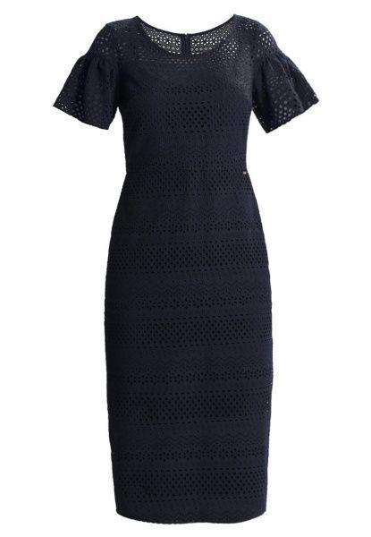 Платье женские Armani Exchange модель QZ1333 отзывы, 2017