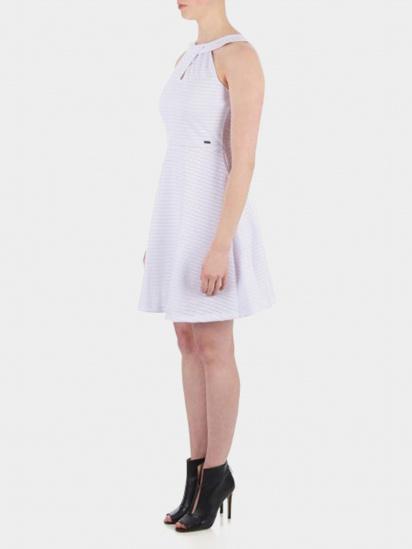 Armani Exchange Сукня жіночі модель 3ZYA78-YJJ3Z-1100 купити, 2017
