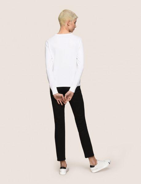 Пуловер женские Armani Exchange модель QZ1346 приобрести, 2017