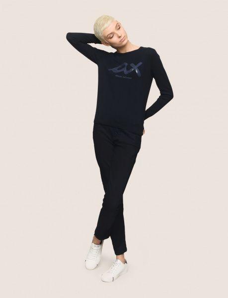 Пуловер женские Armani Exchange модель QZ1347 цена, 2017