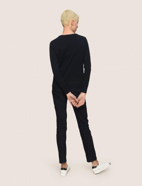 Пуловер женские Armani Exchange модель QZ1347 приобрести, 2017